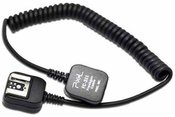 Pixel TTL Cord FC-311/M 3,6m for Canon