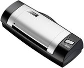 Plustek MobileOffice D 600