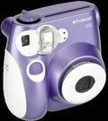 Polaroid 300 (Purpurinis)