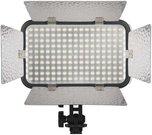 Quadralite Thea 170 LED Panel
