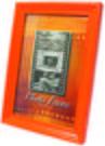 Rėmelis PAVASARIS 1201207 10*15 PN-P