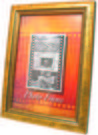 Rėmelis ROMA 1200061 13*18 PN-P