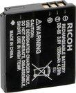 Ricoh DB-65 baterija
