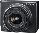 Ricoh GXR 2,5-4,4/24-72 VC Modul 10 MP 1/1,7 -CCD Sensor