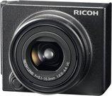 Ricoh GXR 2,5/50 MACRO Modul 12,3 MP APS-C CMOS-Sensor