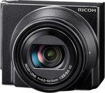 Ricoh GXR 3,5-5,6/28-300 10 MP 1/2,3 -CMOS Sensor
