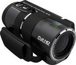 Vaizdo kamera Rollei Movieline SD230