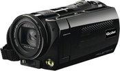 Vaizdo kamera Rollei Movieline SD800