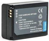Samsung, baterija BP-1030