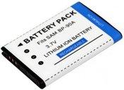 Samsung, baterija BP90A