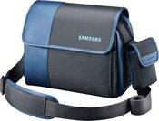 Samsung ED-CC 9 N 60 U dėklas