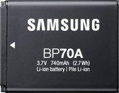 Samsung EA-BP 70 A baterija