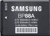Samsung EA-BP 88 A