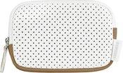 Samsung EA-CC3UWB2N Bag white/brown