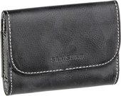 Samsung EA-CC9S30B Slim Case black