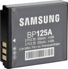 Samsung IA-BP 125 A