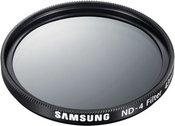 Samsung LF 43 ND 4