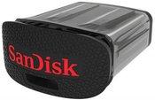 SanDisk Cruzer Ultra Fit 64GB USB 3.0 V2 SDCZ43-064G-GAM46