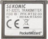 Sekonic RT-32 Radio Transmitter