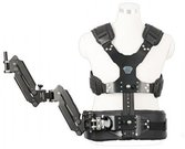 Sevenoak Support Vest Pro with Arm SK-VAM30