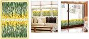 Sienų dekoravimo lipdukai PS-58021 50X70