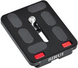 SIRUI QUICK RELEASE PLATE TY-60