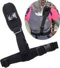 SJCAM Adjustable Shoulder Starp