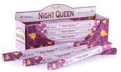 Smilkalai Night Queen (gėlių kvapo) 15584