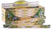 Smilkalai Rosemary (rozmarinų kvapo) 15560