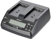Kroviklis Sony AC-VQ1051D