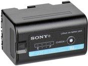 Sony BP-U30 Rechargeable Battery