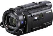 Sony FDR-AXP33B