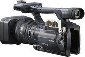 SONY HDR-FX1000 Видеокамера