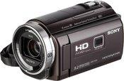 Sony HDR-PJ530