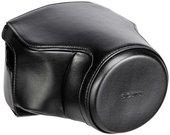 Sony LCJ-RXE Bag for DSC-RX10