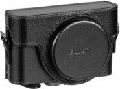 Sony LCJ-RXF Jacket Case for RX100