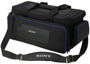 Sony LCS-G1BP Soft Carry Case