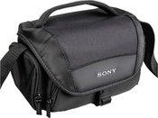 Sony LCS-U21 Bag