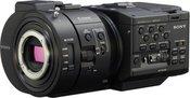 Sony NEX-FS700R Profi