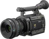 Sony PMW-F3K