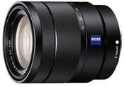 Sony SEL 4/16-70 E-Mount Sony Lens