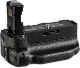 Sony VG-C2EM Vertical Camera Grip