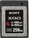 Sony XQD G Memory Card G 256GB