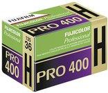 1 Fujifilm Pro 400 H 135/36