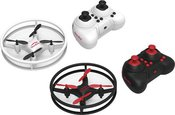 Speedlink Racing Drones Competition Set (SL-920003)