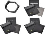 Stealth Gear ND Filter Kit SGND-KIT