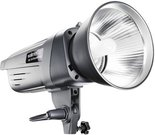 walimex pro VE-150 Excellence Studio Flash