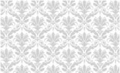 Tetenal (Savage) Background 1,35x5,5m Gray Floral