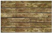 Tetenal (Savage) Hintergrund 1,35x5,5m Worn Planks
