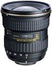 Tokina AT-X 4/12-28 Pro DX Canon